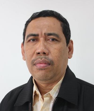 Prof. Budi Murtiyasa
