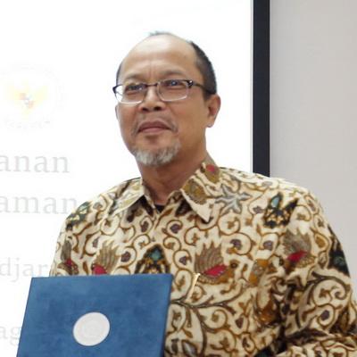 Prof. Dr. Ir. Jazi Eko Istiyanto, M.Sc., IPU, ASEAN Eng.